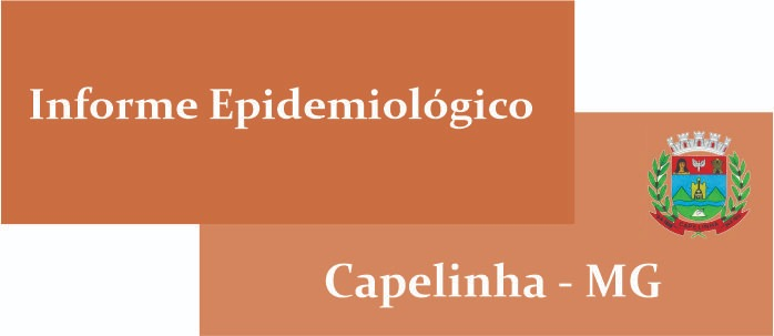 BOLETIM EPIDEMIOLÓGICO –16/06/2020 (21H)