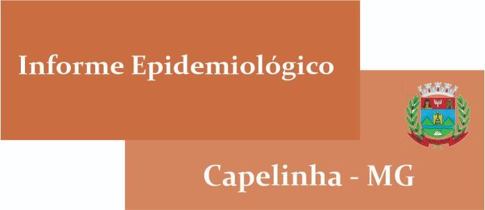 BOLETIM EPIDEMIOLÓGICO – 4/6/2020 (18H)