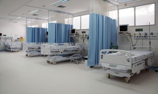 Hospitais são obrigados a repassar informações a fam...