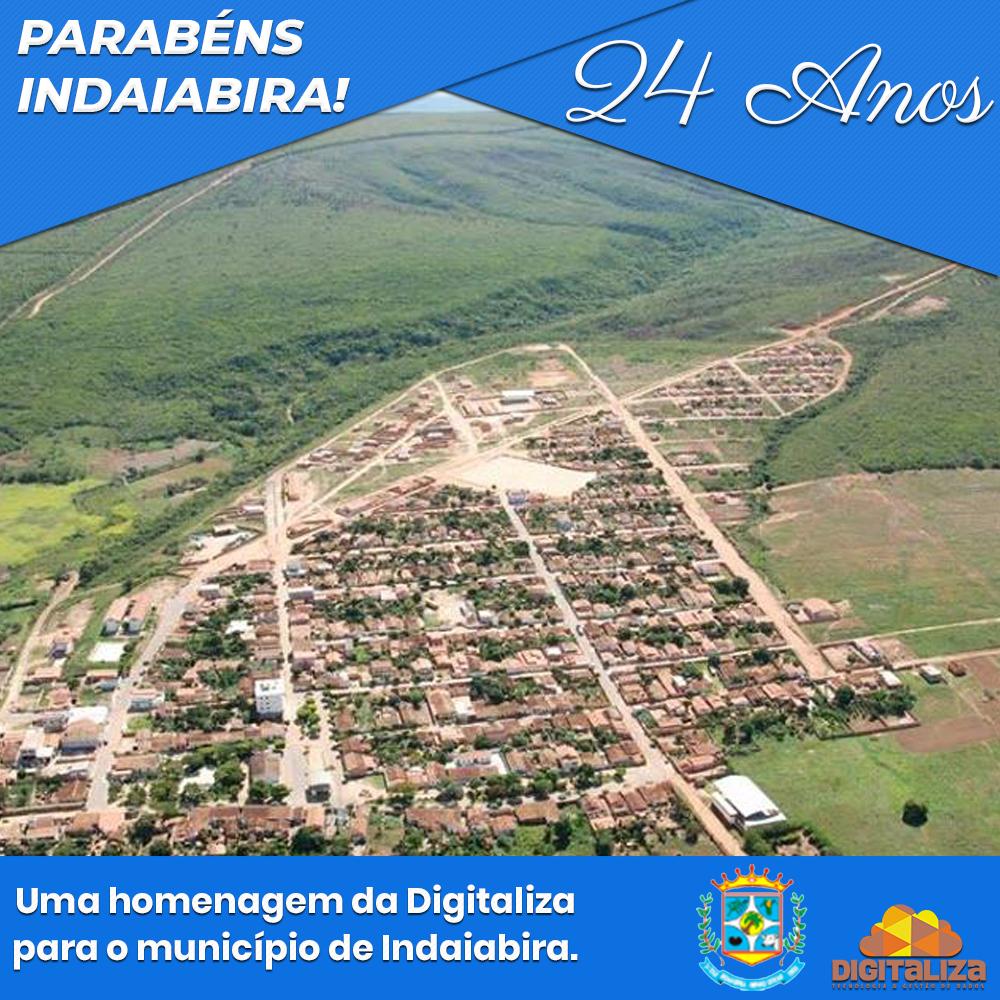 Indaiabira Minas Gerais fonte: digitaliza-institucional.s3.us-east-2.amazonaws.com