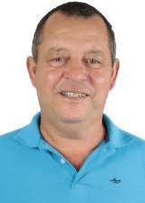 Carlos Azevedo de Oliveira