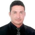 Luciano Ramalho dos Santos Neto