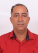 Arnaldo da Paixão Gomes