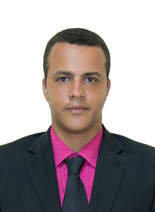 Emilson Ferreira Mendes