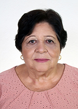 Maria Bernardina Rodrigues