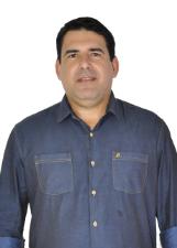Cirano de Aguilar Rocha