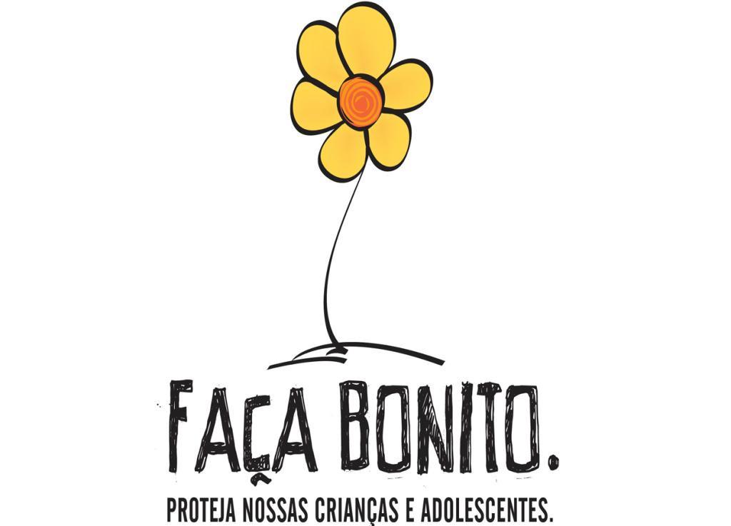 APRESENTAÇÕES DO EVENTO FAÇA BONITO
