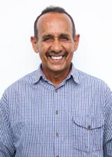 José Pinto Coelho