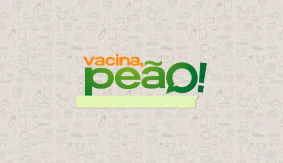 VACINAÇÃO DA FEBRE AFTOSA OCORRERÁ NO PERÍODO DE 01/...