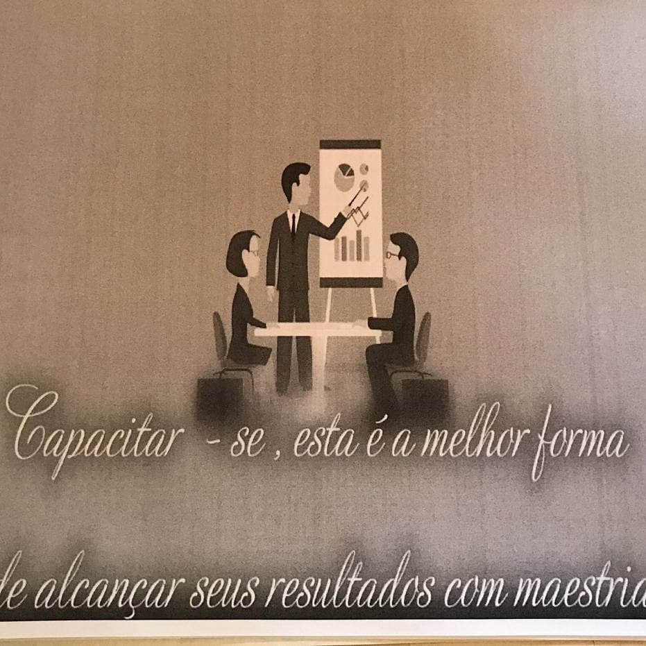 CAPACITAÇÃO COM PROFISSIONAIS DE SAÚDE: PROGRAMA PRE...