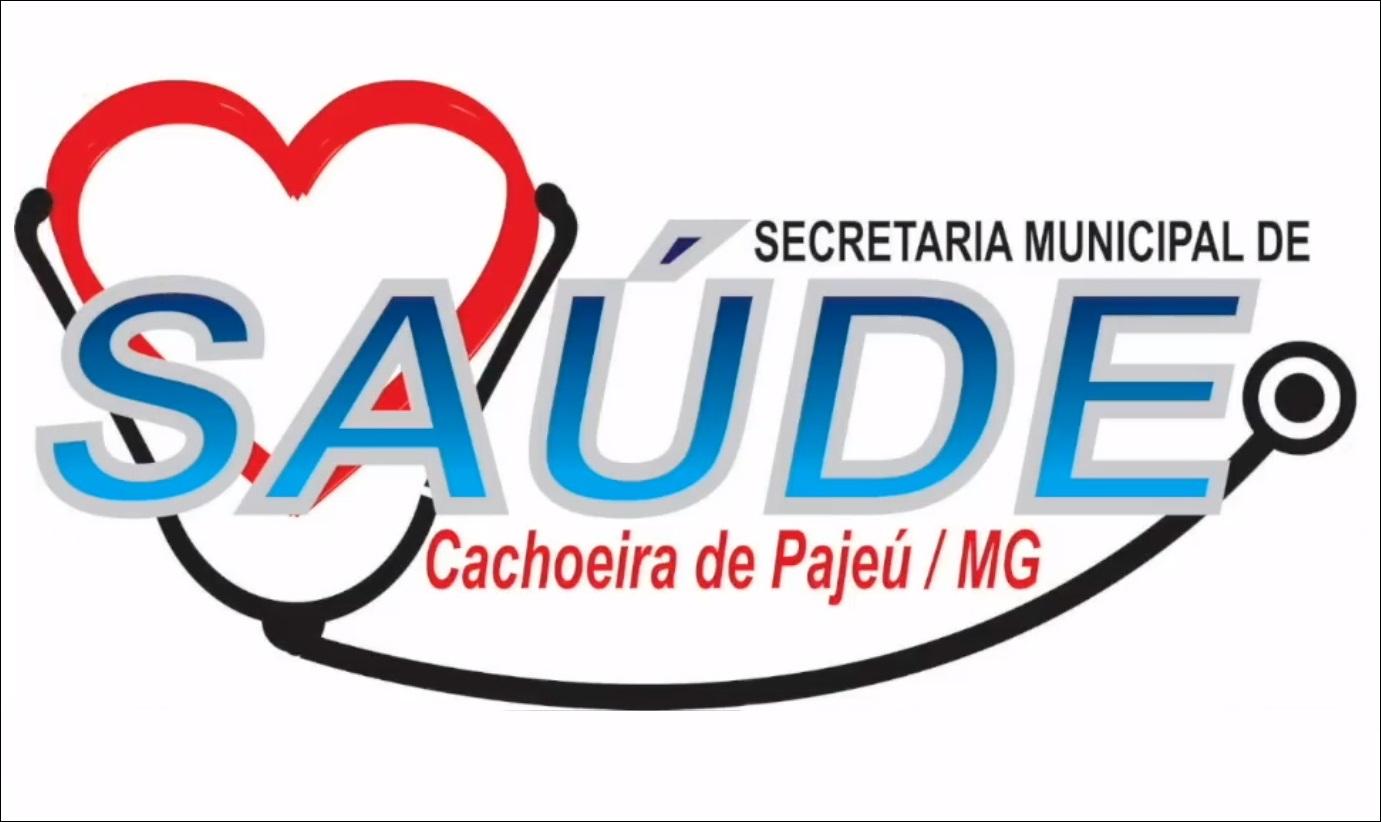 ATENÇÃO - PRONUNCIAMENTO DA SECRETÁRIA MUNICIPAL DE ...