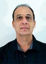 Roberto de Oliveira Queiroz Costa