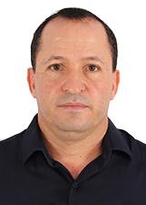 Gilberto Ferreira da Cunha