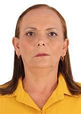 Vera Martins Guieiro