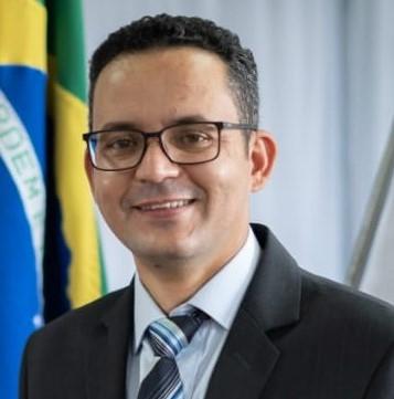 João Henrique Machado