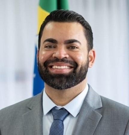 Leandro Evangelista Do Socorro