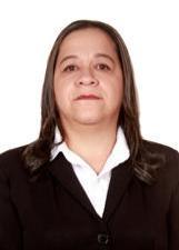 Idelsy Silva Cesar Nogueira