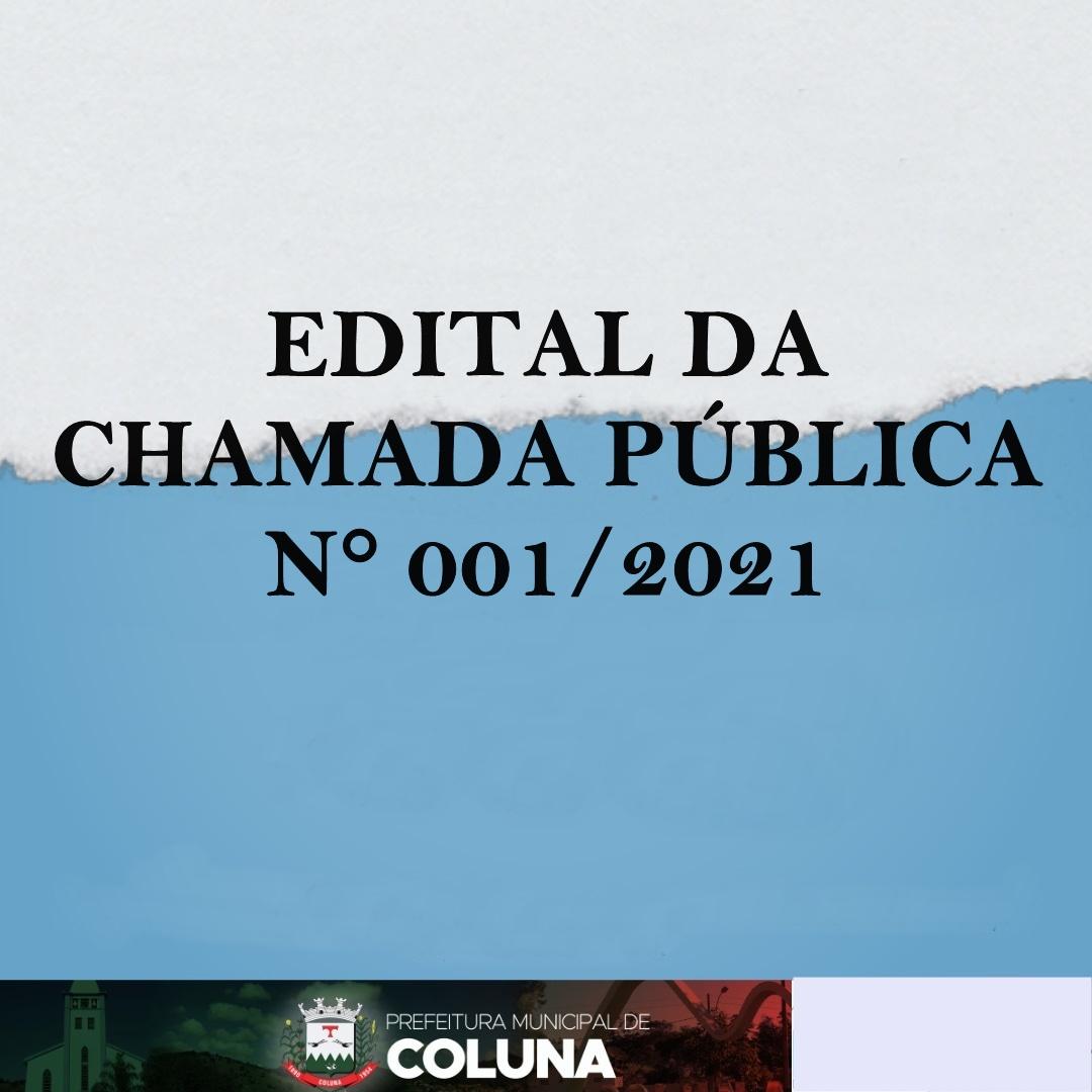 PRIMEIRA FEIRA GASTRONÔMICA, ARTESANAL E CULTURAL DO...