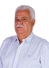 Romero Xavier Ramos