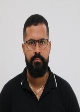 Rogério Vicente Mendes