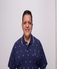 Adaildo Rocha Moreira