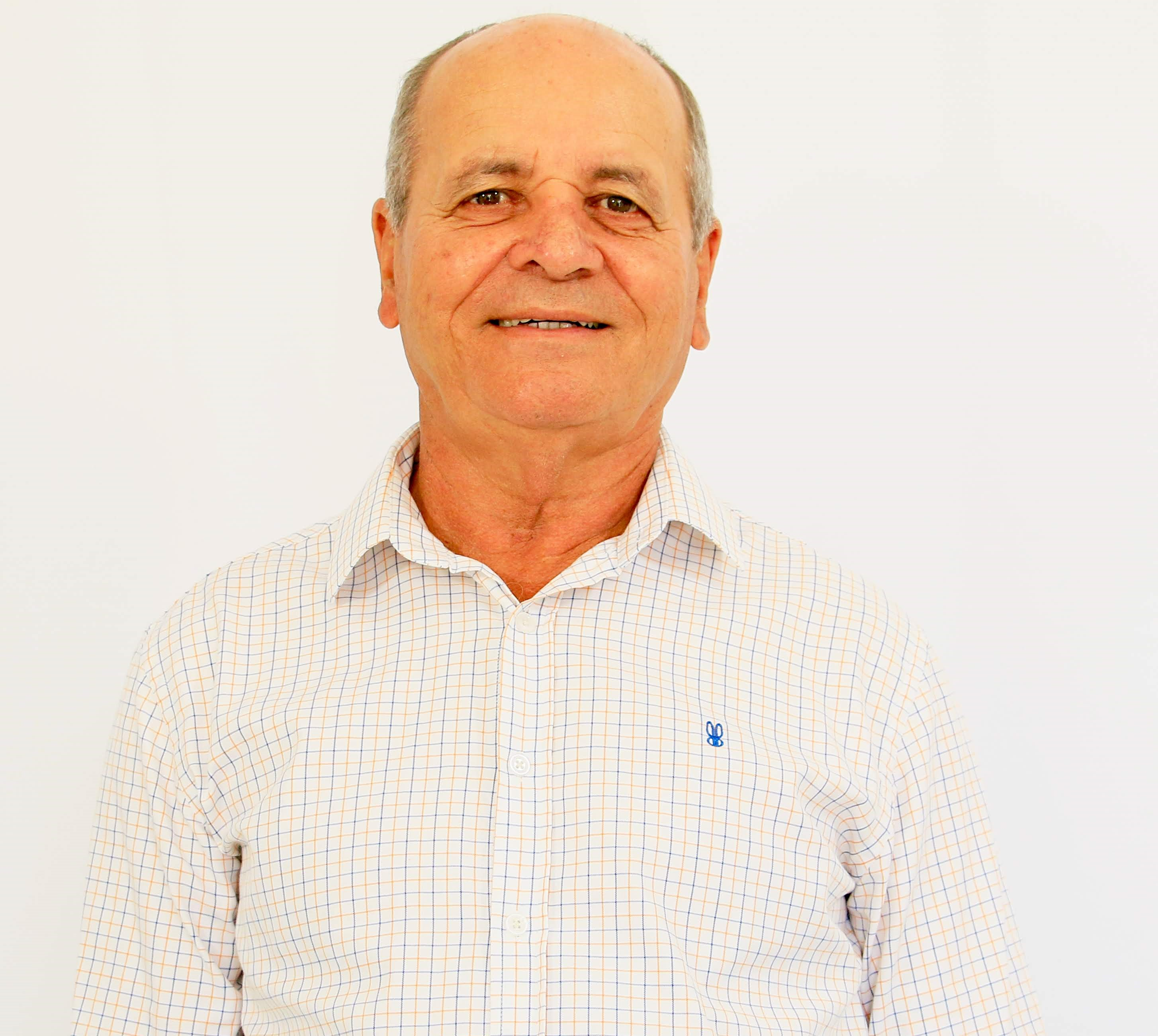 Perli Lopes da Rocha