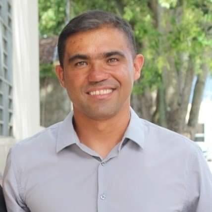 Ideuvan De Souza Avelar