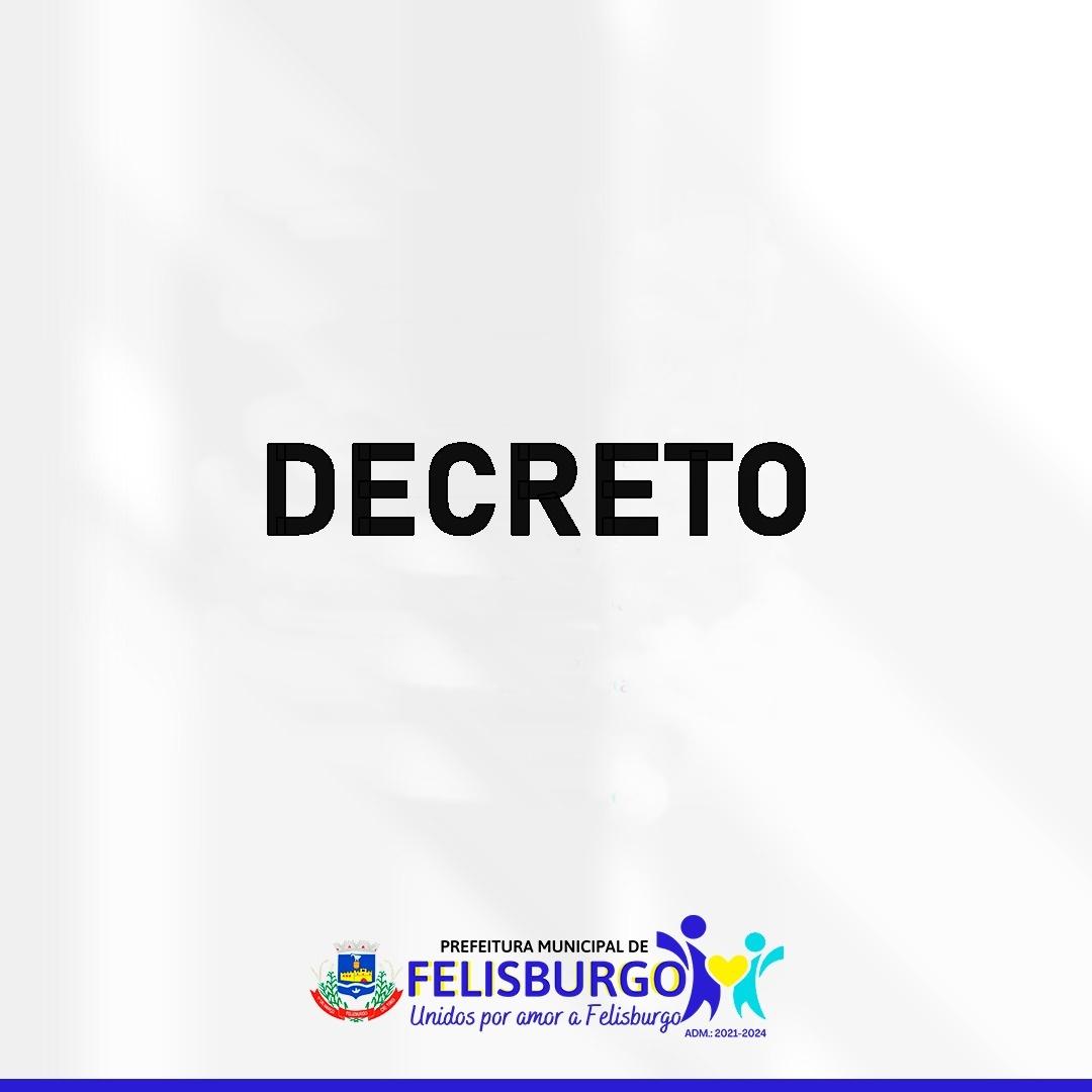 DECRETO 039 DE 2021