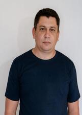 Luciano Salomão Bukzem