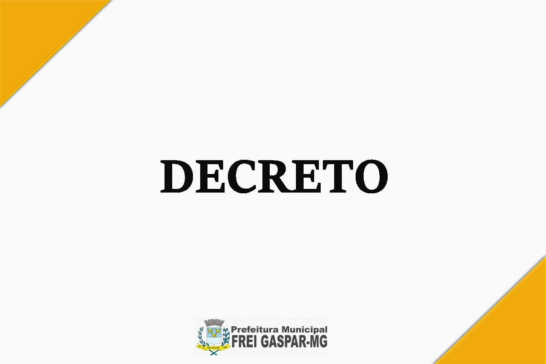 DECRETO 230/2021 - NOVAS MEDIDAS DE PROTEÇÃO NO ENFR...