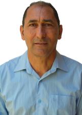 José Ademir de Oliveira