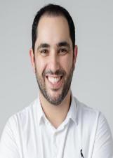 Lucas Coimbra Donadia