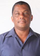Alexsander Rodrigues Batista