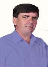 Luís André da Silva Pereira