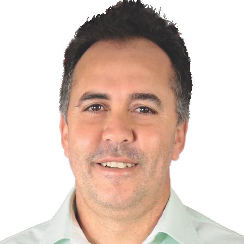 Nelson Ferreira Neves