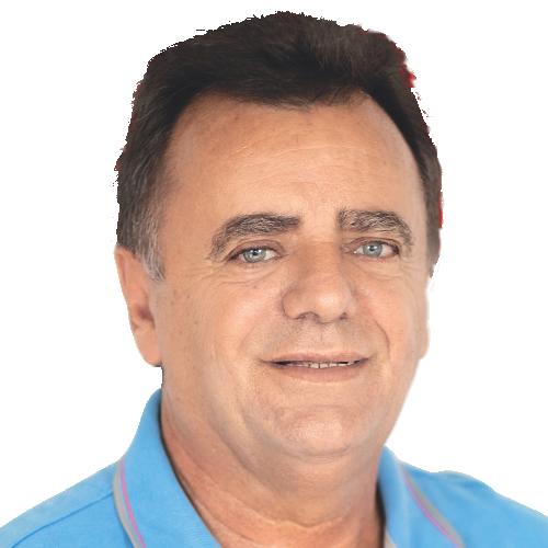 Paulo Peixoto do Amaral