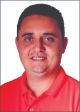 Ronan Jardim Cesar