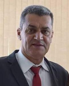 Hermes Adalto Gomes da Cunha