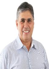 Adair Rocha Nascente