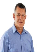 Eduardo Antônio de Oliveira
