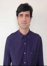 Paulo Renato Medeiros de Carvalho