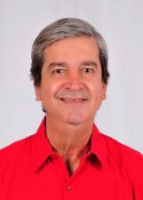 José Cândido Moreira Braga