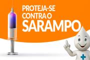 BRASIL INICIA NOVA CAMPANHA NACIONAL DE VACINAÇÃO CO...