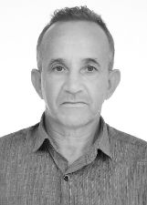Luiz Carlos Dutra do Nascimento