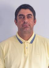 Nelmar Alves Araújo Filho