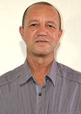 Joaquim Barbosa Neto
