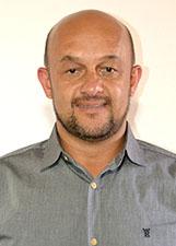 José Saraiva Gomes