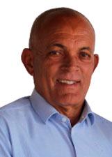 Ronaldo Magno de Moura