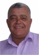 Damião Souza Ormundo