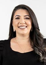Edna Marcelina Pereira Madureira Viana